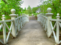 Pont-charmant