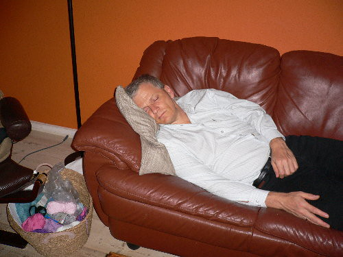 1bruno sover