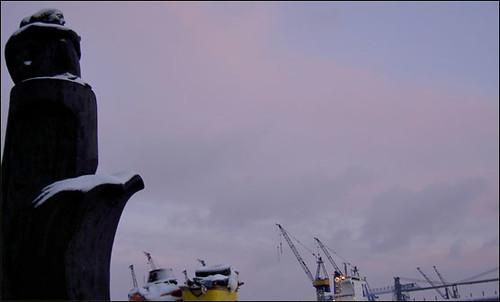 03_2006-Hamburg-Hafen3