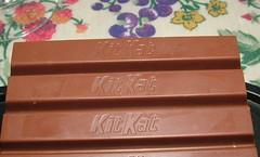 DSCF12415 - kitkat closeup
