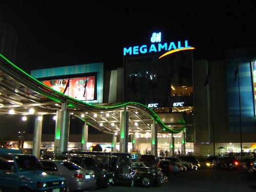 163317001_ec499e9bcf - SM Megamall in Manila - Philippine Photo Gallery