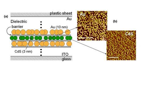 NanoDevice