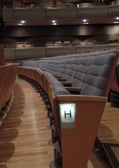 auditorium6
