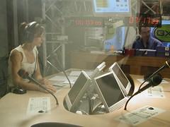 BXL City Radio