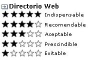 estrellas emol.com