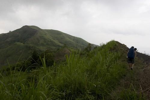 Mt. Gulugud Baboy by Anton - 52.jpg