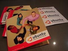 Ubuntu 6.06