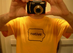 nativeiowanshirt - flipped