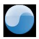 Forumosan avatar