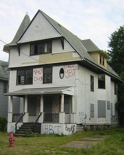 97 Dodge  Street - 6/2006
