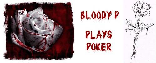 bloodyp