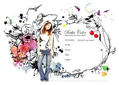 Reika Color