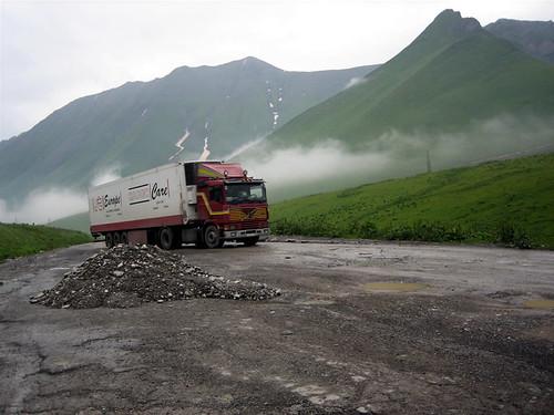 truck-kreuzpass