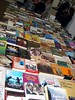 Boabab Books