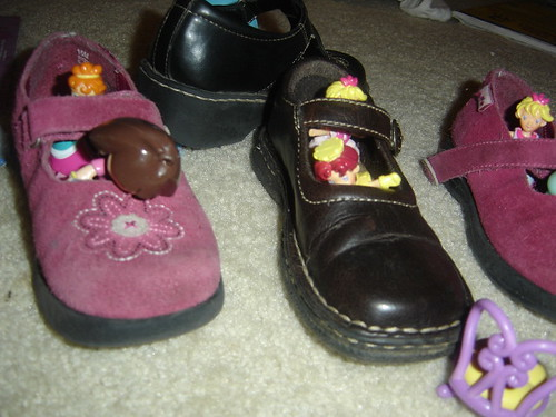 princesshoes
