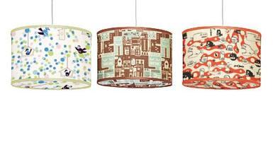 pxl-lamps