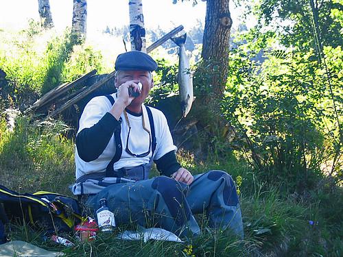 Mandalselven_juli2006_02