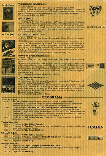 194256229 9a6fb25a63 01 SURFILM FESTIVAL Ciudad de Santander  Marketing Digital Surfing Agencia