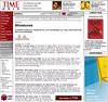 TIME Asia: Milestones