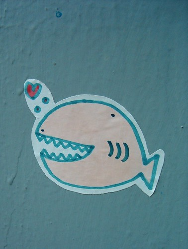 HPIM11550. Kala // Fish.