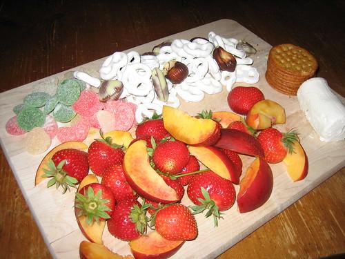 dessert platter2