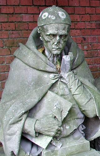 Heinrich von Antwerpen