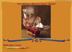 wickedwench