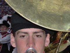 Tuba Boy