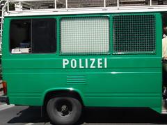 P7220058