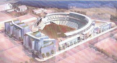 stadium-nw-new