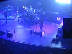 Dream Theater Massey Hall 2004 034