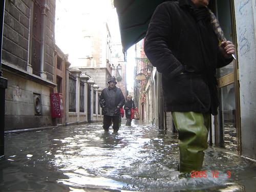 Venice 3 (24)