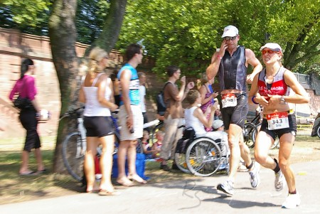 Ironman 2006