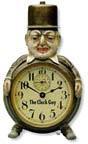 ClockGuy2in.a.