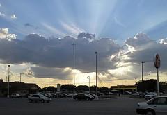 8/4/06: Cloudburst
