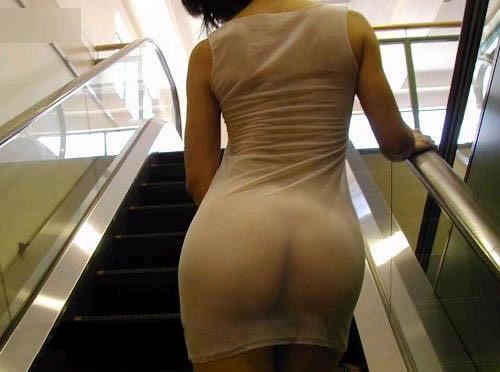 escalatorwx3
