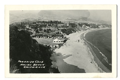 old cove