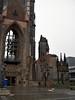 03.2006 Hamburg St. Nikolas Ruin #3