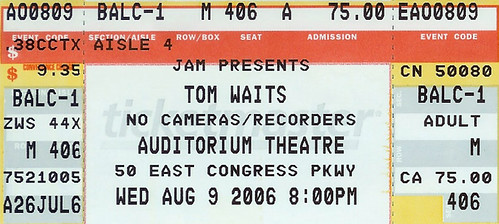 tomwaits_ticket