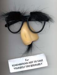 noseglasses