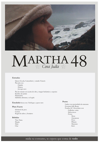 martha-48