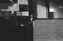 Chinatown at night 1