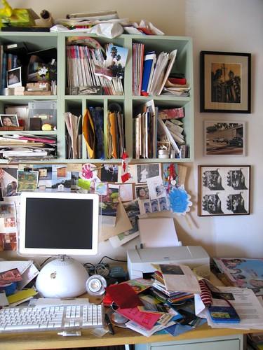office.corner