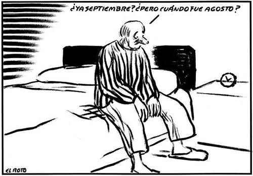 recorte.php