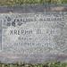 Xrepha M. Pain