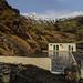Seljavallalaug Geothermal Pool - Iceland