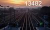31395440143_acd7bd21c3_t
