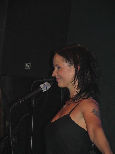 Maija Vilkkumaa
