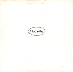 mccarthy | frans hals