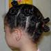 29 mai 2006 ti choux (détail)